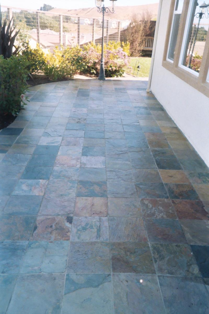 Trans Bay Tile - *********Call - (925) 755-6225, or email - info ...