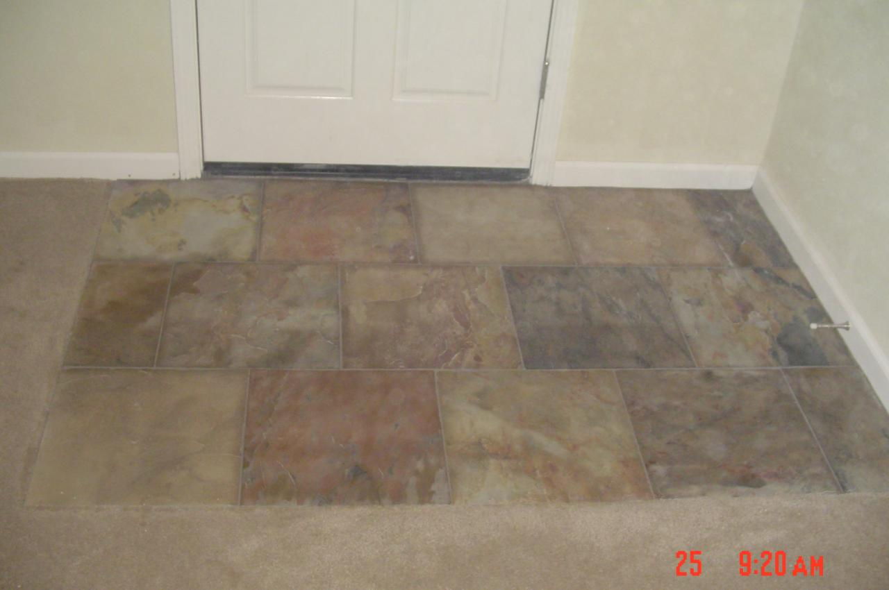 small entryway tile ideas pictures to pin on pinterest pinsdaddy